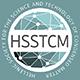 hsstcm-logo