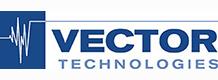 vector-logo