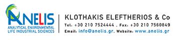 anelis-logo